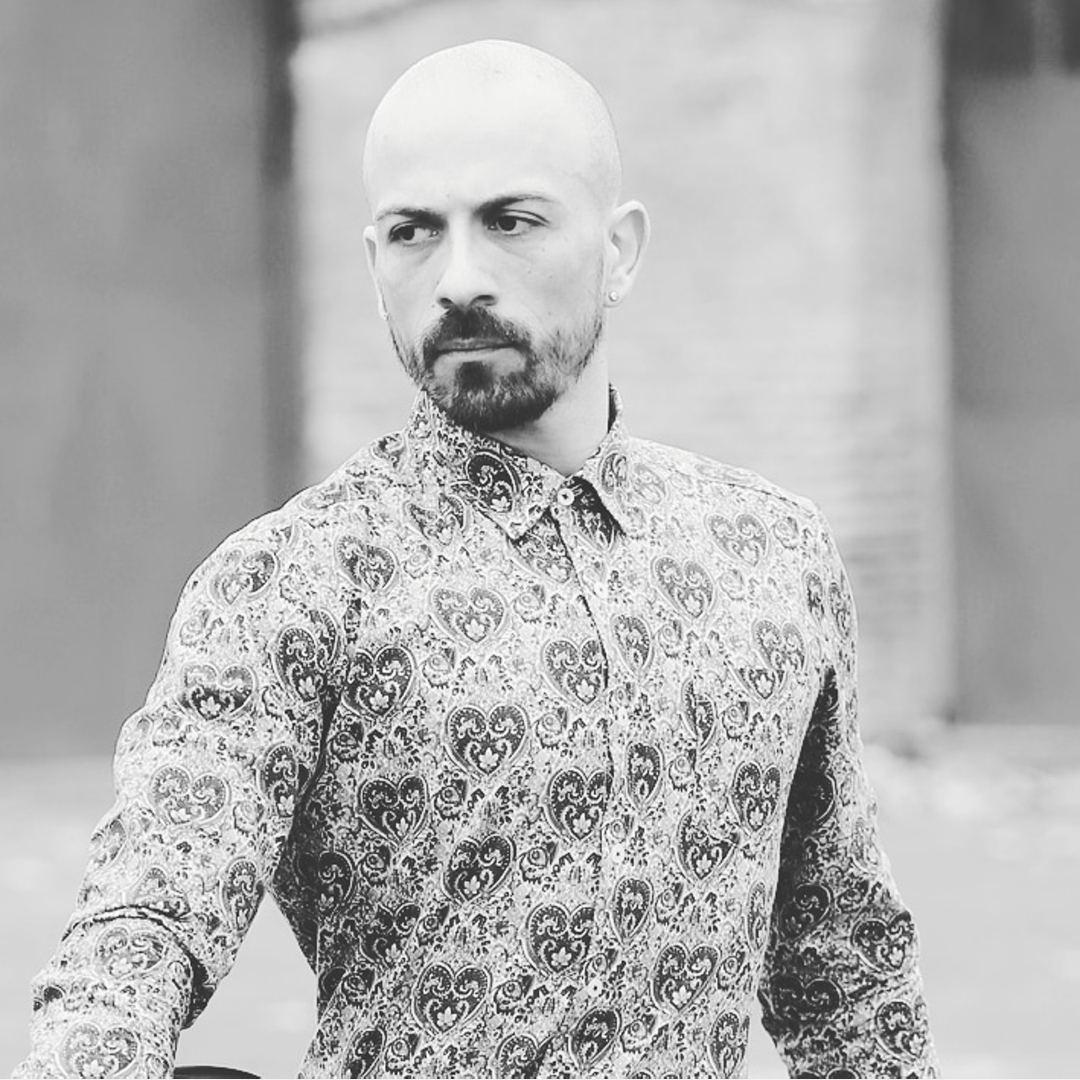 Raffaele-Fierro-SEO-SEM-Specialist