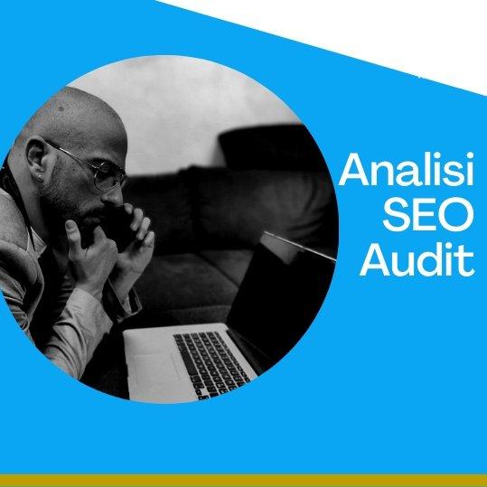 analisi-SEO-Audit