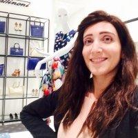 Elisa Granieri